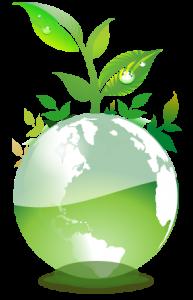 ダストコントロールシステムは私達の生活からホコリを追放することを目的とし、目にみえるゴミを単に取り除くだけでなく、お掃除の概念を見た目だけの清潔さから、さらに一歩進んで衛生面にまで気を配っております。